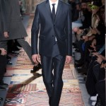 Valentino-Fall-2014-Menswear-Collection-Slideshow-Tom-Lorenzo-Site (28)