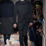 Valentino-Fall-2014-Menswear-Collection-Slideshow-Tom-Lorenzo-Site (4)