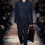Valentino-Fall-2014-Menswear-Collection-Slideshow-Tom-Lorenzo-Site (5)