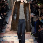 Valentino-Fall-2014-Menswear-Collection-Slideshow-Tom-Lorenzo-Site (7)