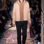 Valentino-Fall-2014-Menswear-Collection-Slideshow-Tom-Lorenzo-Site (8)