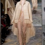 Valentino-Spring-2014-Couture-Collection-Slideshow-Tom-Lorenzo-Site (11)