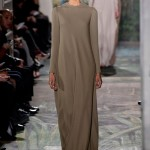 Valentino-Spring-2014-Couture-Collection-Slideshow-Tom-Lorenzo-Site (18)