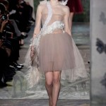 Valentino-Spring-2014-Couture-Collection-Slideshow-Tom-Lorenzo-Site (2)