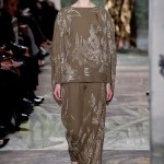 Valentino-Spring-2014-Couture-Collection-Slideshow-Tom-Lorenzo-Site (20)