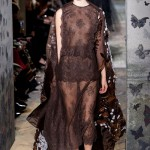 Valentino-Spring-2014-Couture-Collection-Slideshow-Tom-Lorenzo-Site (21)