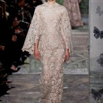 Valentino-Spring-2014-Couture-Collection-Slideshow-Tom-Lorenzo-Site (24)