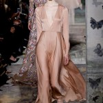 Valentino-Spring-2014-Couture-Collection-Slideshow-Tom-Lorenzo-Site (25)