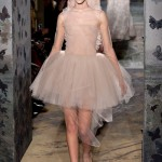 Valentino-Spring-2014-Couture-Collection-Slideshow-Tom-Lorenzo-Site (26)
