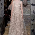 Valentino-Spring-2014-Couture-Collection-Slideshow-Tom-Lorenzo-Site (27)