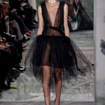 Valentino-Spring-2014-Couture-Collection-Slideshow-Tom-Lorenzo-Site (28)