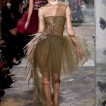 Valentino-Spring-2014-Couture-Collection-Slideshow-Tom-Lorenzo-Site (3)