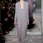 Valentino-Spring-2014-Couture-Collection-Slideshow-Tom-Lorenzo-Site (4)