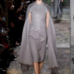Valentino-Spring-2014-Couture-Collection-Slideshow-Tom-Lorenzo-Site (8)