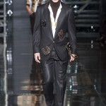 Versace-Fall-2014-Menswear-Slideshow-Tom-Lorenzo- (1)