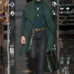 Versace-Fall-2014-Menswear-Slideshow-Tom-Lorenzo- (13)