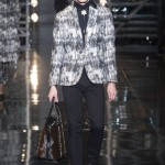 Versace-Fall-2014-Menswear-Slideshow-Tom-Lorenzo- (25)
