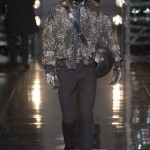 Versace-Fall-2014-Menswear-Slideshow-Tom-Lorenzo- (27)