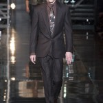 Versace-Fall-2014-Menswear-Slideshow-Tom-Lorenzo- (28)
