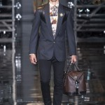Versace-Fall-2014-Menswear-Slideshow-Tom-Lorenzo- (3)