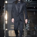 Versace-Fall-2014-Menswear-Slideshow-Tom-Lorenzo- (32)