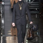 Versace-Fall-2014-Menswear-Slideshow-Tom-Lorenzo- (4)