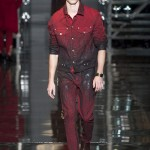 Versace-Fall-2014-Menswear-Slideshow-Tom-Lorenzo- (8)