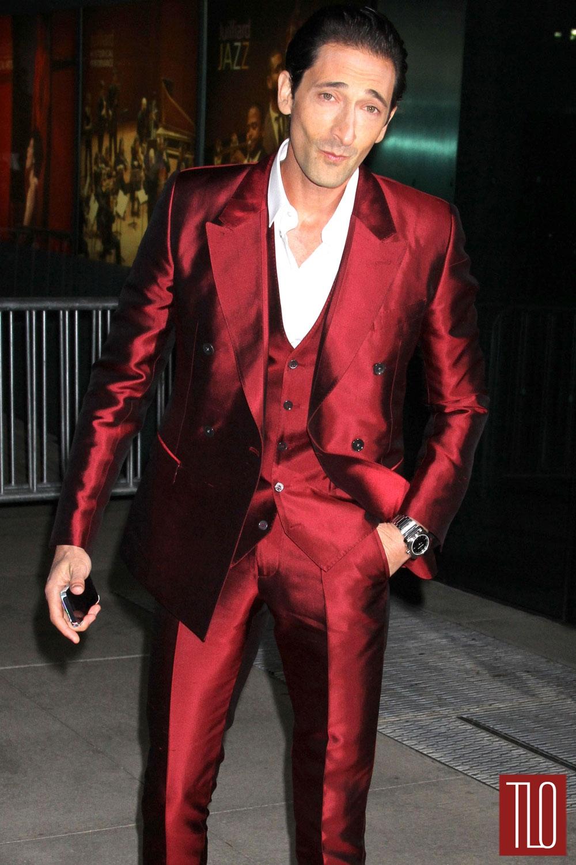 Adrien-Brody-Dolce-Gabbana-The-Grand-Budapest-Hotel-NY-Premiere-Tom-Lorenzo-Site-TLO (1)