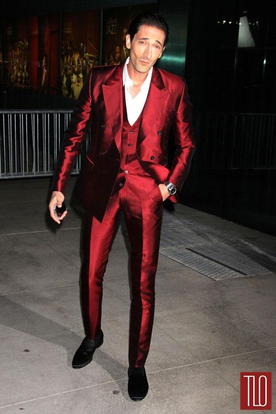 Adrien-Brody-Dolce-Gabbana-The-Grand-Budapest-Hotel-NY-Premiere-Tom-Lorenzo-Site-TLO (2)