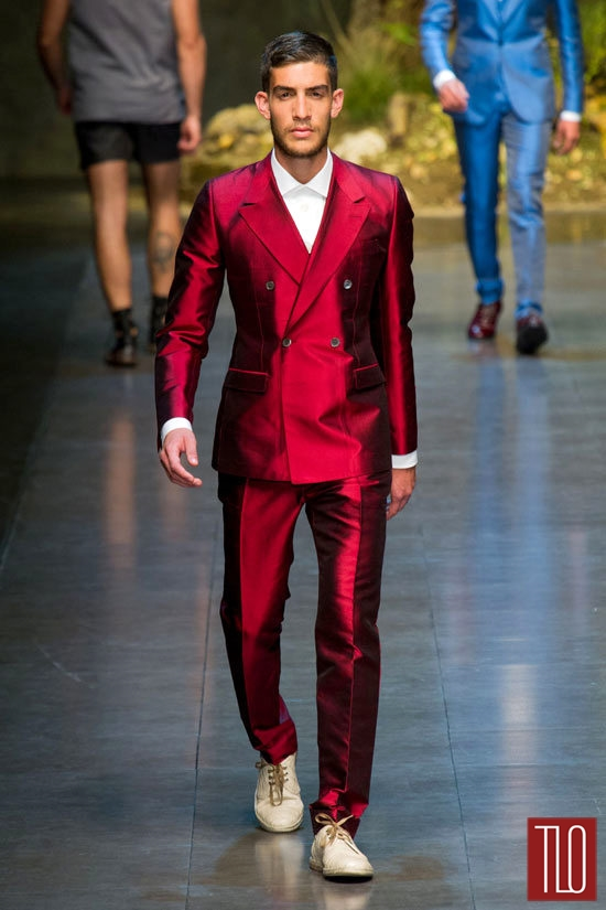 Adrien-Brody-Dolce-Gabbana-The-Grand-Budapest-Hotel-NY-Premiere-Tom-Lorenzo-Site-TLO (3)