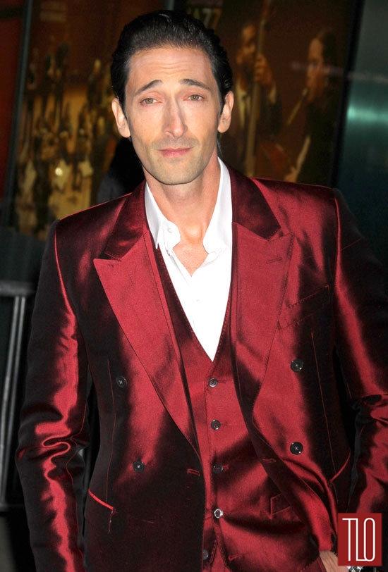 Adrien-Brody-Dolce-Gabbana-The-Grand-Budapest-Hotel-NY-Premiere-Tom-Lorenzo-Site-TLO (4)