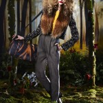 Alice-Olivia-Fall-2014-Collection-Slideshow-Tom-Lorenzo-Site (10)