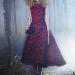 Alice-Olivia-Fall-2014-Collection-Slideshow-Tom-Lorenzo-Site (13)