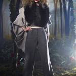 Alice-Olivia-Fall-2014-Collection-Slideshow-Tom-Lorenzo-Site (16)