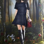 Alice-Olivia-Fall-2014-Collection-Slideshow-Tom-Lorenzo-Site (18)