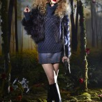 Alice-Olivia-Fall-2014-Collection-Slideshow-Tom-Lorenzo-Site (20)