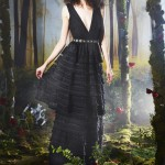 Alice-Olivia-Fall-2014-Collection-Slideshow-Tom-Lorenzo-Site (22)