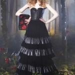 Alice-Olivia-Fall-2014-Collection-Slideshow-Tom-Lorenzo-Site (24)