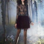 Alice-Olivia-Fall-2014-Collection-Slideshow-Tom-Lorenzo-Site (3)