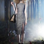 Alice-Olivia-Fall-2014-Collection-Slideshow-Tom-Lorenzo-Site (8)
