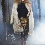 Alice-Olivia-Fall-2014-Collection-Slideshow-Tom-Lorenzo-Site (9)