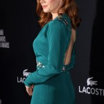 Amy-Adams-Frocktalk-Kristin-Burke-2014-Costume-Designers-Guild-Awards-Tom-Lorenzo-Site-10