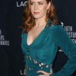 Amy-Adams-Frocktalk-Kristin-Burke-2014-Costume-Designers-Guild-Awards-Tom-Lorenzo-Site-11