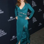 Amy-Adams-Frocktalk-Kristin-Burke-2014-Costume-Designers-Guild-Awards-Tom-Lorenzo-Site-8