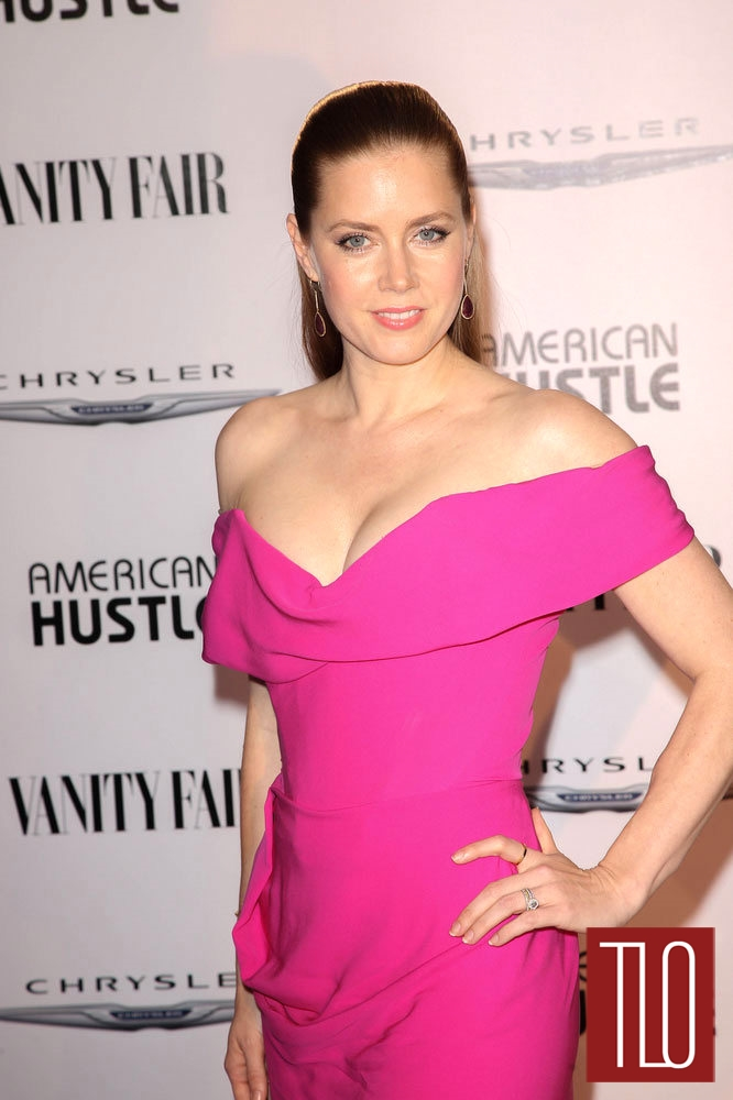 Amy-Adams-Vanity-Fair-American-Hustle-Event-Vivienne-Westwood-Tom-Lorenzo-Site-TLO (1)