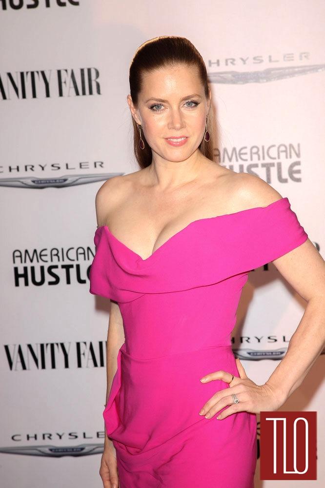 Amy-Adams-Vanity-Fair-American-Hustle-Event-Vivienne-Westwood-Tom-Lorenzo-Site-TLO (1)