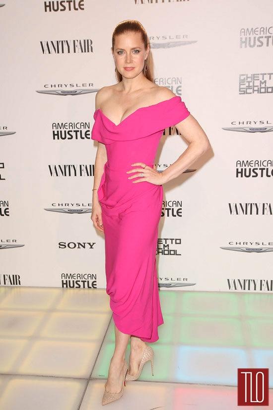Amy-Adams-Vanity-Fair-American-Hustle-Event-Vivienne-Westwood-Tom-Lorenzo-Site-TLO (2)