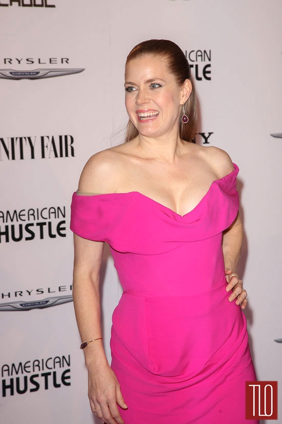 Amy-Adams-Vanity-Fair-American-Hustle-Event-Vivienne-Westwood-Tom-Lorenzo-Site-TLO (3)