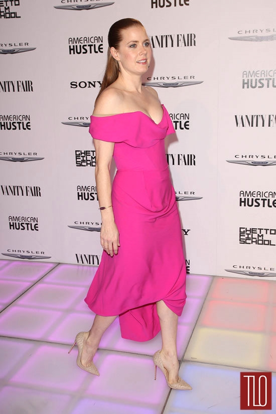 Amy-Adams-Vanity-Fair-American-Hustle-Event-Vivienne-Westwood-Tom-Lorenzo-Site-TLO (4)
