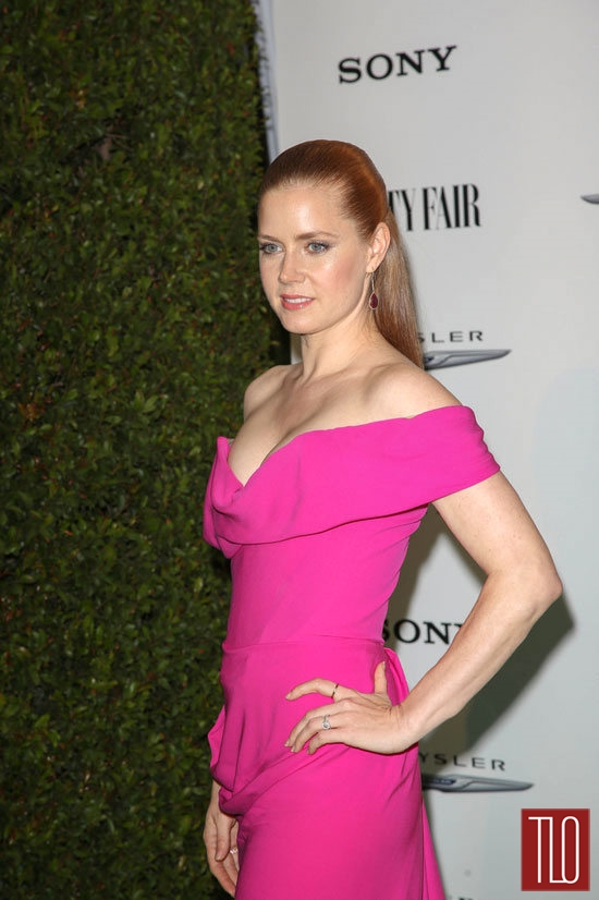Amy-Adams-Vanity-Fair-American-Hustle-Event-Vivienne-Westwood-Tom-Lorenzo-Site-TLO (5)